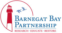 Barnegat_Bay_Partnership_Logo.jpg