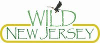 wild-new-jersey-book-tv.jpg